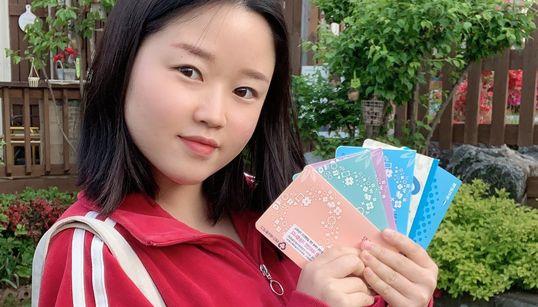 [허프 인터뷰] 20대 '김짠부'를 만나 재테크 비법을