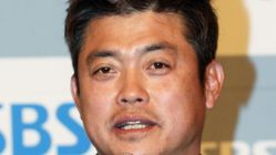 안경현 해설위원이 광주 비하 발언으로 '일베' 논란에