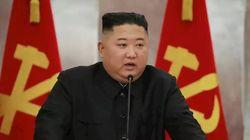 Kim Jong Un defiende que no habrá mas guerras en Corea del Norte gracias a su