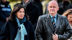 Des notes de frais de repas entre Girard et Matzneff retrouvées par la mairie de Paris, selon