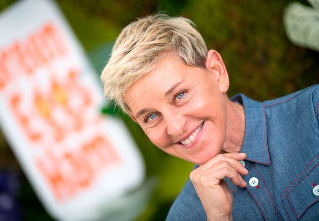 Ερευνα στο σόου της Έλεν Ντε Τζένερις μετά τις διαρροές για τοξικό εργασιακό