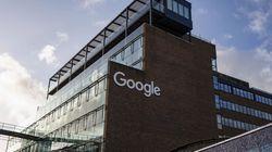 グーグル、在宅勤務を2021年6月末まで認める方針 これまでで最も積極的なリモートワークポリシー