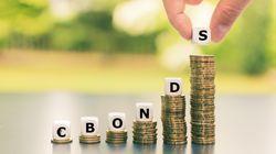 Finalmente il debito comune, un nuovo inizio per l'Europa (di G.