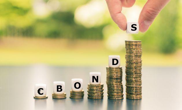 Finalmente il debito comune, un nuovo inizio per