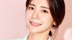 박원순 피해자 향해 '4년간 뭘 하다' 발언한 박지희 아나운서 최신