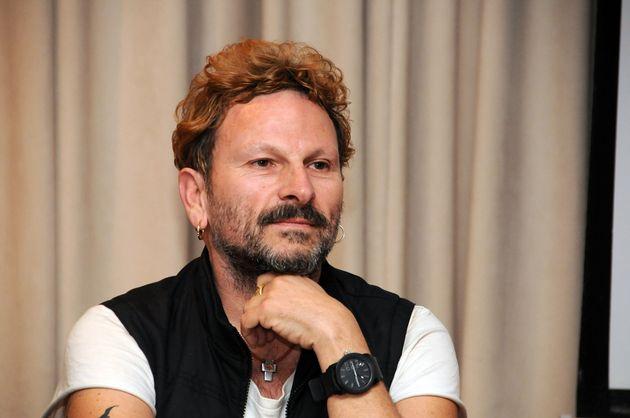 Ο Μιχαήλ Μαρμαρινός νέος καλλιτεχνικός διευθυντής της Ελευσίνας Πολιτιστικής