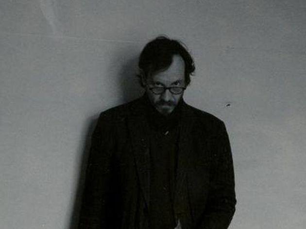 Muore suicida l'artista Saul Fletcher: aveva ucciso la moglie ed era fuggito con la