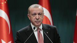 Προς «πάγωμα» οι τουρκικές έρευνες στην Ανατολική