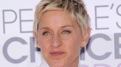 Une enquête interne ouverte sur l'ambiance de travail toxique de l'émission d'Ellen