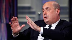 Zingaretti scuote il Governo sui migranti:
