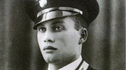 Salvo D'Acquisto e i carabinieri di Piacenza (di F.