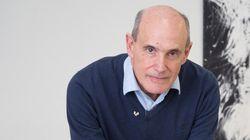 Rafael Bengoa, uno de los grandes expertos españoles: