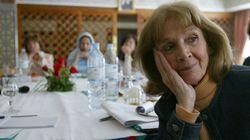 Gisèle Halimi avait remporté