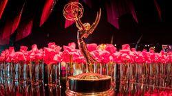 La lista completa de los nominados a los Emmy