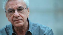 Doc sobre Cetano Veloso, 'Narciso em Férias' é único filme brasileiro selecionado para o Festival de