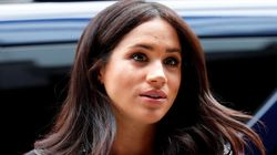 Royal Insiders Describe 'Open Season' On Meghan Markle In British