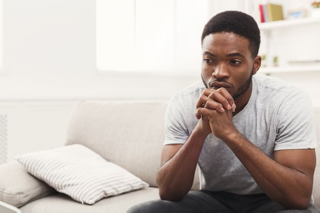 What People With Bipolar Disorder Want You To