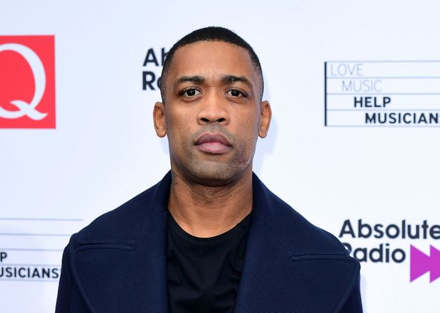 Wiley Banned From Facebook And Instagram Over More Anti-Semitic