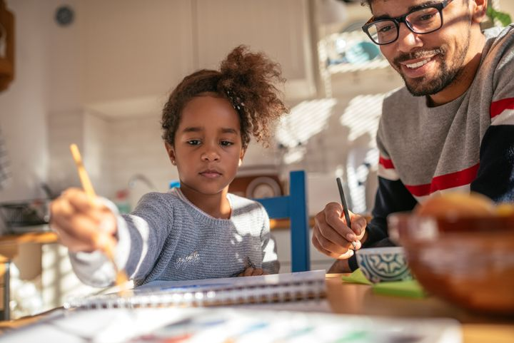 """<a href=""""https://fave.co/2NbW9kG"""" target=""""_blank"""" rel=""""noopener noreferrer"""">Etsy</a> announced its annual Kids Trend Guide, a data-driven look at what kid-friendly searches have been popping on the peer-to-peer marketplace over the past three months."""