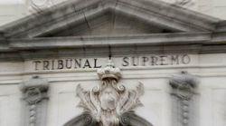 El Poder Judicial frena varios nombramientos por la existencia de negociaciones políticas para su