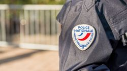 Pour enrayer les suicides, les policiers vont avoir une plateforme