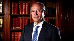 Juan Carlos Campo: