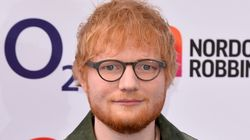 Ed Sheeran Says 'Addictive Personality' Led To Battle With Alcohol And Binge