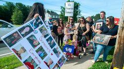 Tuerie en Nouvelle-Écosse: ce sera finalement une enquête