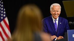 Joe Biden's Child Care Plan Is As Much About The Messenger As It Is The