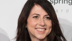 MacKenzie Scott Has Donated $1.7 Billion Since Divorce From Jeff