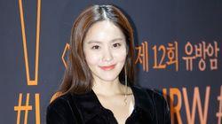 박지윤 측