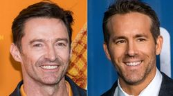 Of Course Hugh Jackman Used His Emmy Nomination As A Chance To Rip Ryan