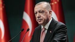 Erdogan ti osserva. In Turchia passa legge anti social