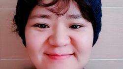 '부산행' 배우 이상옥이