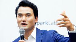 박찬호의 서울대 강연 소식에 인터넷에서는 우려(?)가 나오고