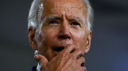 Quelle vice-présidente pour Biden? Une note laisse à penser qu'il a déjà fait son