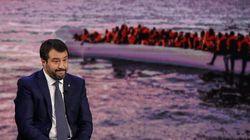 Perché autorizzare il processo a Salvini sul caso Open Arms (di S.