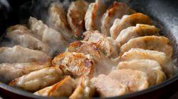 お取り寄せ可能、地元民が熱愛する「地元餃子」を焼き餃子協会代表がセレクト