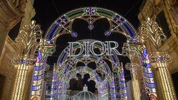 Piazza Dior a Lecce, visibilità non è sinonimo di valorizzazione (di T. De