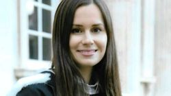 Η Κάιλι Μουρ-Γκίλμπερτ είναι ακόμα μια ακαδημαϊκός που εξακολουθεί να βασανίζεται στις φυλακές του