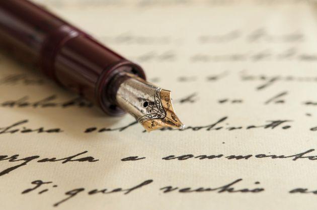 La parola della poesia è uno spazio