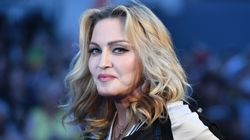 Madonna Shares Coronavirus Conspiracy Video And Says Cure Is Being