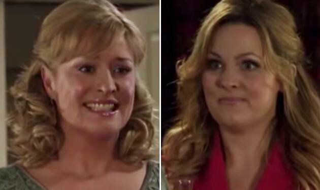 EastEnders Star Laurie Brett Reveals Behind-The-Scenes Story About That Infamous Hows Adam? Gaffe