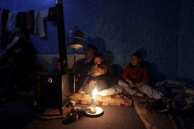Il Libano ripiomba nell'incubo, sotto gli occhi dei soldati