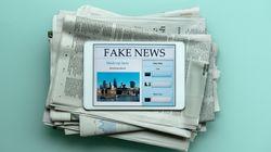 Commissione d'inchiesta sulle fake news, ottima notizia per la democrazia (di M.