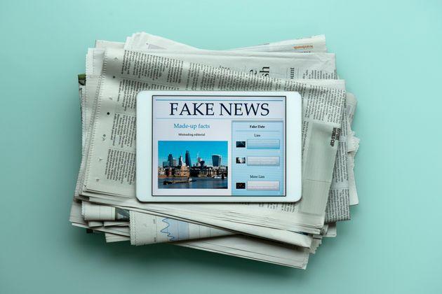 Commissione d'inchiesta sulle fake news, ottima notizia per la