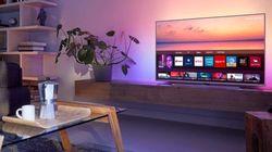 Cerchi una tv da 55 pollici? I 7 migliori modelli che miglioreranno le tue
