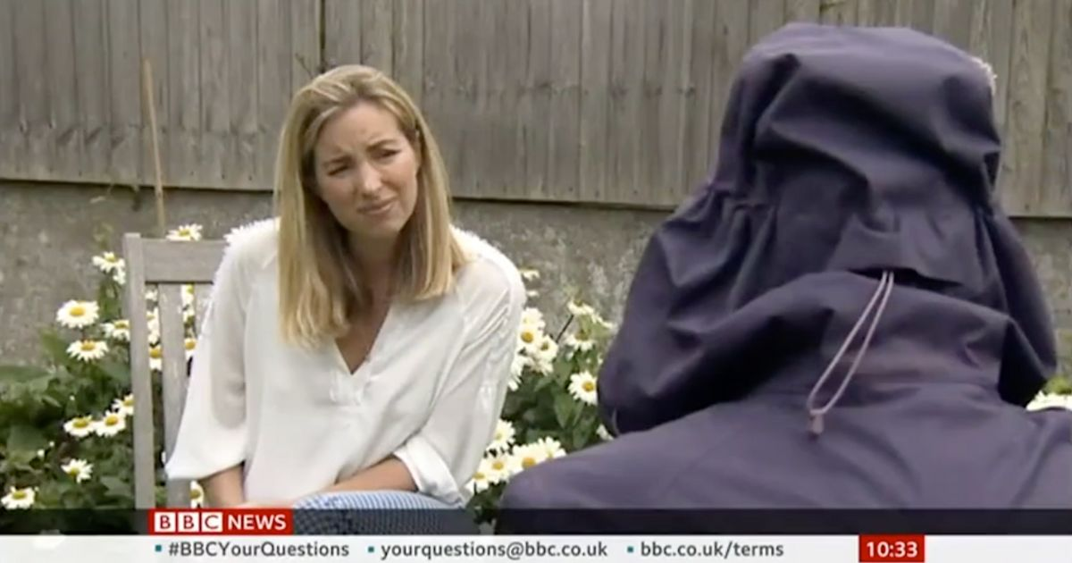 BBC Receives Almost 19,000 Complaints Over Use Of N-Word In News Report About Racist Attack