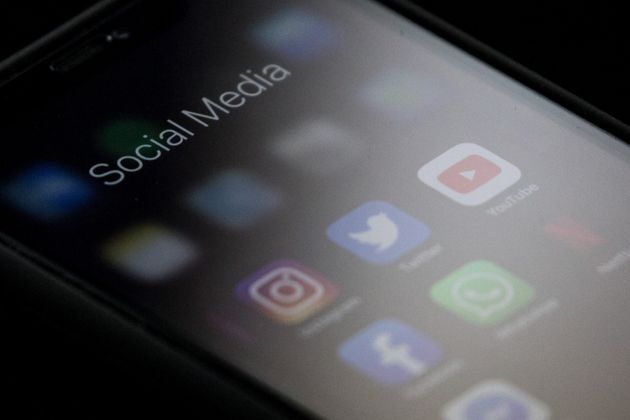 Nέος νόμος για τα social media στην Τουρκία: Φόβοι για αύξηση της