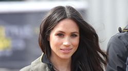 Meghan Markle Fights to Keep Friends Anonymous in Newspaper